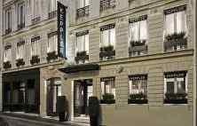 Réhabilitation Hôtel, Rénovation Hôtel, Entreprise de Renovation